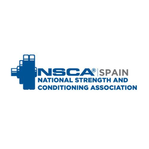NSCA - Cursos online de certificación para entrenador personal